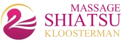 Shiatsu Massage Kloosterman Wien